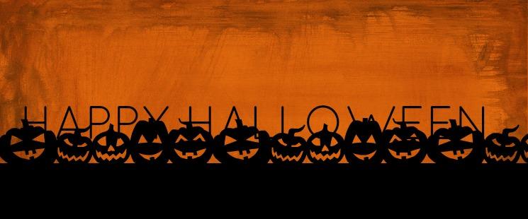 http://www.improveit360.com/assets/Happy-Halloween-from-improveit-360.jpg