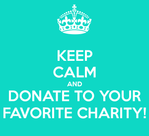 keep-calm-and-donate-to-your-favorite-charity